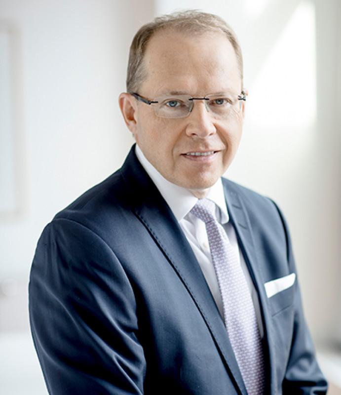 Heikki Malinen Perhe