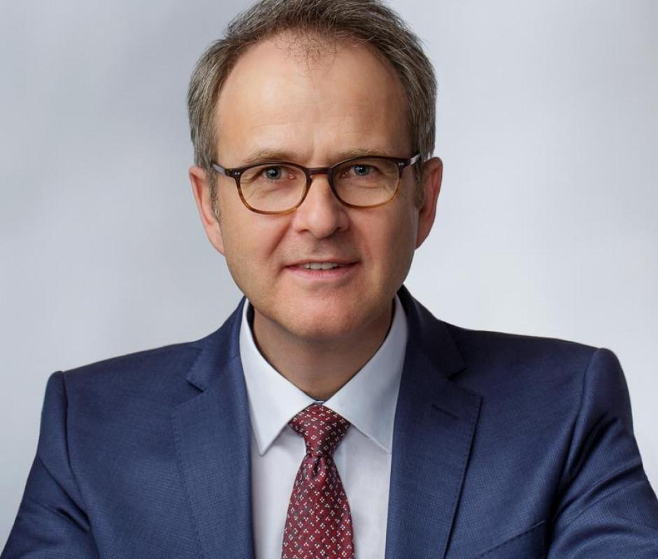 Thomas Kamphausen